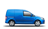 Used Small Vans for sale in Fornham